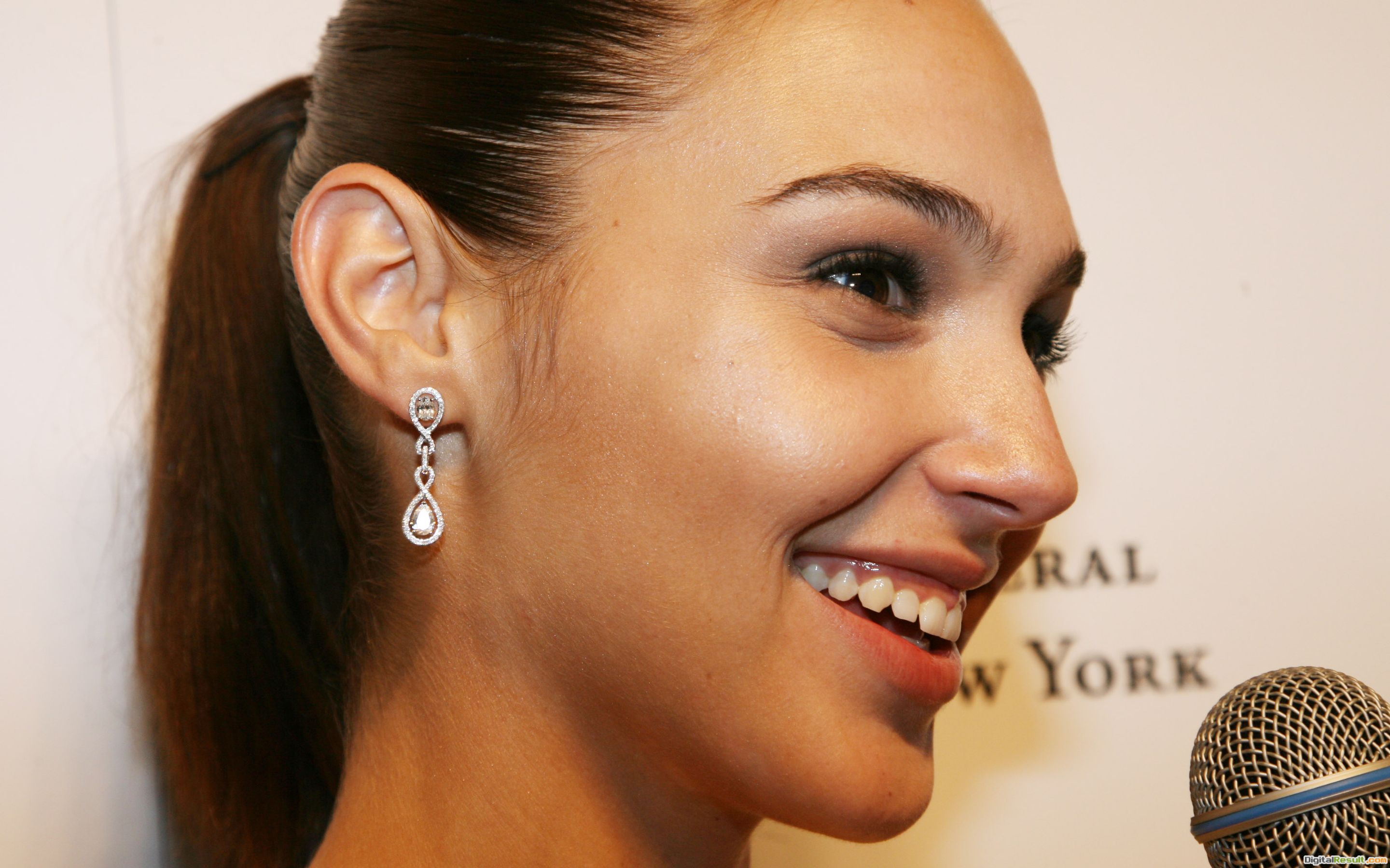 Gal Gadot Beautiful Wallpaper Hd Widescreen 1080p Background Pictures 1988
