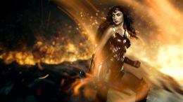 Wonder Woman Gal Gadot HD Wallpapers | HD Wallpapers 235