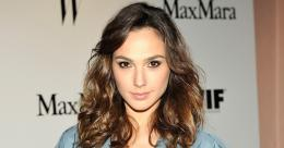 Gal Gadot Wallpapers Full Hd Wallpaper Search Pictures to pin on 943