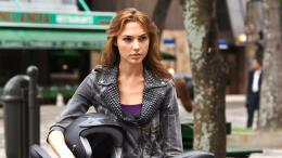 Amazing Gal Gadot Wallpaper | Full HD Pictures 1746
