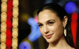 hd wallpaper gal gadot hd wallpaper gal gadot hd wallpaper 1464