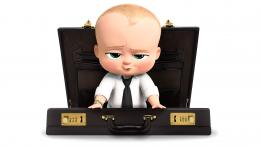 The Boss Baby High Resolution Wallpapers 2017All HD Wallpapers 1011