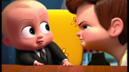 boss baby widescreen wallpapers the boss baby pictures the boss baby 1332