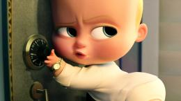 Boss Baby 2 arriving in March 2021 | Den of Geek 1782
