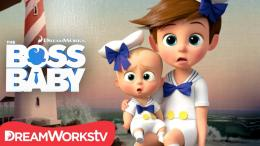 "Watch ""Awkward Photo Shoot\"" Clip 