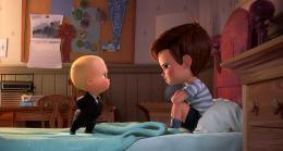 screensavers the boss baby background the boss baby hd pics 870